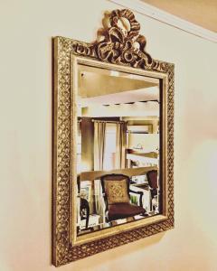 Hotel Scalzi (23 of 49)