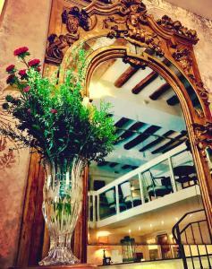 Hotel Scalzi (35 of 49)