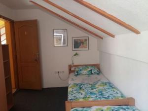 Guest House Faris, Pensionen  Travnik - big - 5