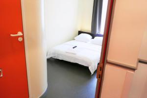 easyHotel Zürich, Hotely  Curych - big - 21