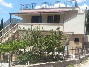 Apartmani Janosevic