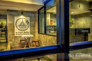 Na BaanYa Chiang Mai, Отели  Чиангмай - big - 40
