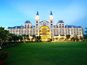 Bella Vista Resort and Spa Langkawi