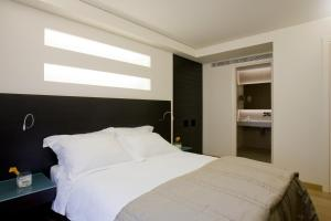 O&B Athens Boutique Hotel (18 of 121)