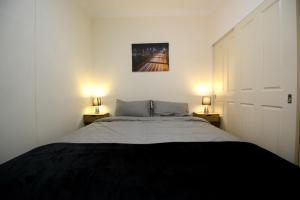Prime Accommodation Pyrmont G6