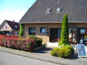 Bed and Breakfast Münsterland