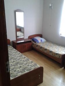 Гостевой дом На Маяковского 95