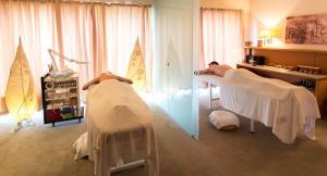 De Lita, Hotels  Druskininkai - big - 35