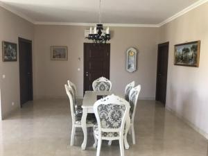 Villa Apsua, Villák  Picunda - big - 27