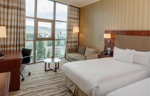 Doubletree by Hilton Hotel Bratislava (28 of 38)