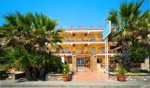 Hotel Solemar - AbcAlberghi.com