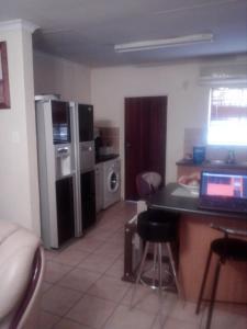 Apartamento com 3 Quartos