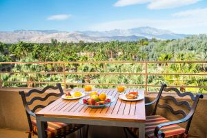Hyatt Regency Indian Wells Resort & Spa, Rezorty  Indian Wells - big - 24