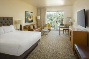 Hyatt Regency Indian Wells Resort & Spa, Resorts  Indian Wells - big - 13
