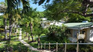 Blue Horizons Garden Resort (28 of 35)