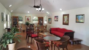 Blue Horizons Garden Resort (7 of 35)