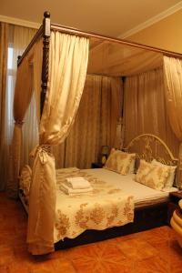 Voskhod Hotel, Hotely  Kyjev - big - 2