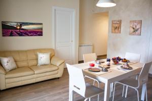 Taormina Family Apartment - AbcAlberghi.com