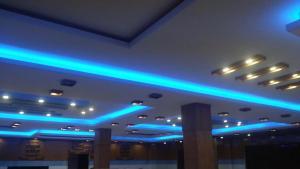 Green View Resort & Convention Center, Resort  Dhaka - big - 88