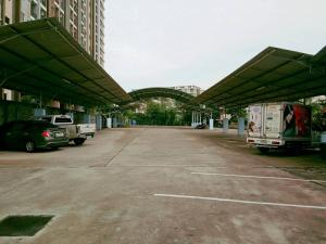 Pasawang Hotel (โรงแรมภาสว่าง), Hotel  Hat Yai - big - 28