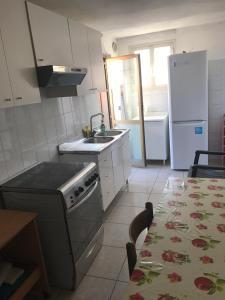 Umbria 22 Apartment