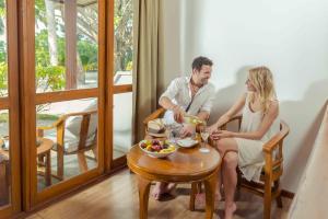 Bandos Maldives, Resorts  Male City - big - 12