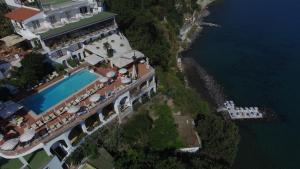 Prenota Hotel Le Querce Terme & Spa