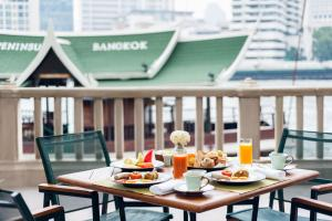 The Peninsula Bangkok (23 of 69)