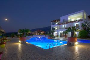 Pinelopi Apartments