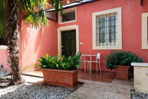 Truly Verona, Appartamenti  Verona - big - 197