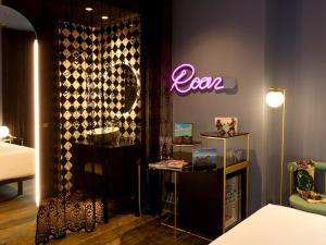 Axel Hotel Madrid (29 of 58)