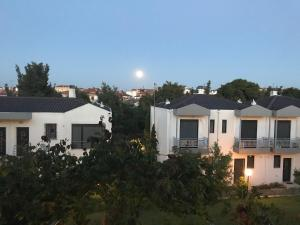 Housing Pefkos II, Appartamenti  Nea Fokea - big - 31