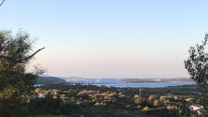 Casa vacanza vista mare Porto Rotondo - AbcAlberghi.com