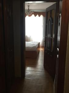 Apartment Center, Apartmány  Ternopil - big - 5