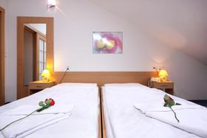 Hotel Claris, Hotels  Prag - big - 20