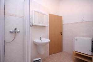 Hotel Claris, Hotels  Prag - big - 30