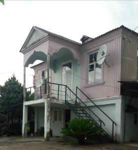 Гостевой дом Гаяне, Новый Афон