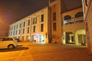 Parini Hotel - AbcAlberghi.com