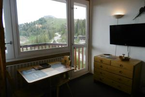 GSI Plagne Centre - Apartment - La Plagne