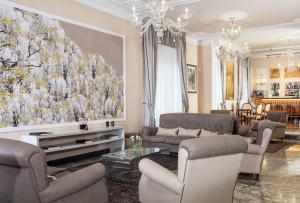 Hotel Ercolini & Savi - AbcAlberghi.com