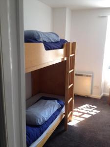 Wee Row Hostel, Hostels  Lanark - big - 5