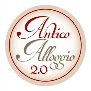 Alloggio Low Cost 2.0 - AbcAlberghi.com