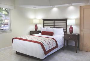 Wyndham Sea Gardens, Resorts  Pompano Beach - big - 11