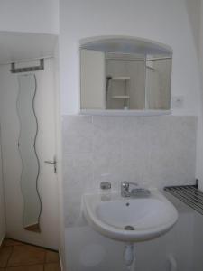 Appartements Part Dieu Sud, Апартаменты  Лион - big - 14