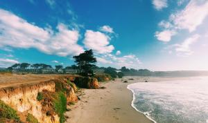Surf and Sand Lodge, Hotels  Fort Bragg - big - 20