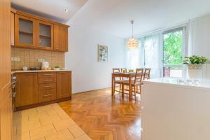 Rent like home - Apartament Niska 19, Apartmány  Varšava - big - 10