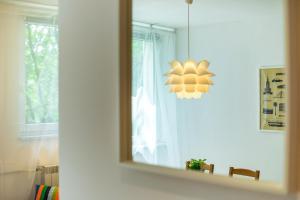 Rent like home - Apartament Niska 19, Апартаменты  Варшава - big - 17