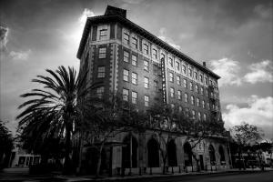 The Culver Hotel, Szállodák  Los Angeles - big - 43