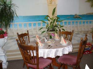 Villa Hawaii