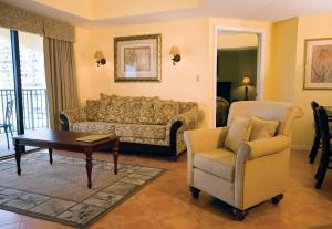 Wyndham Sea Gardens, Resorts  Pompano Beach - big - 12
